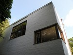 Aalto House (アアルト自邸) 3
