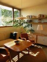 Aalto House (アアルト自邸) 4