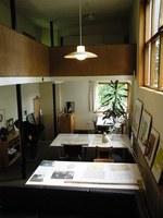 Aalto House (アアルト自邸) 6