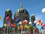 775 Jahre Berlin 4