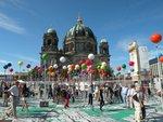 775 Jahre Berlin 5