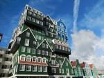 Inntel Hotels