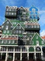 Inntel Hotels 2