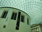 大英博物館 (British Museum)