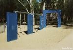 カラフルパーク 2