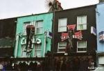 Camden Town 2