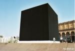 黒ボックス