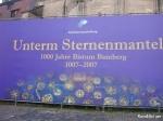 1000 Jahr Bistum Bamberg
