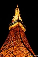 東京タワー 2005