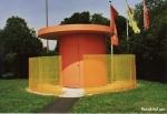 Skulpturenpark (ケルン) 2