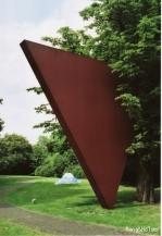 Skulpturenpark (ケルン) 3