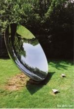 Skulpturenpark (ケルン) 4