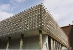Skulptur Projekte Münster (2007) 3