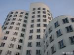 Medienhafen (デュッセルドルフ) 3