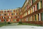 Dessau 3