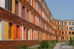 Dessau 4