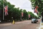 ロンドンタクシー