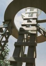 北原孝子展 2007