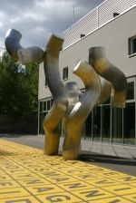 Berlinische Galerie 2