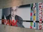 Josef Frank展 2
