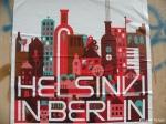 Helsinki in Berlin