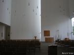 St. Canisius 3