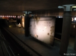 地下鉄アート 2