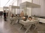 Altes Museum 2