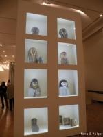 Altes Museum 3