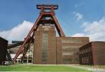 Zollverein (エッセン)