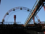 Zollverein (エッセン) 4