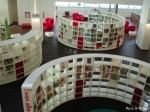 Openbare Bibliotheek Amsterdam 2