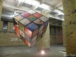 5. Berliner Kunstsalon 2
