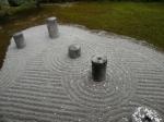 東福寺方丈庭園 2