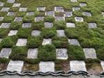 東福寺方丈庭園 3