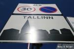 タリン (Tallinn)