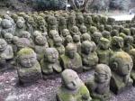 愛宕念仏寺 3