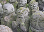 愛宕念仏寺 6