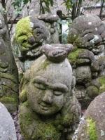 愛宕念仏寺 10