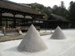 上賀茂神社 2
